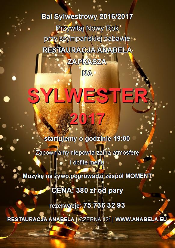 sylwester-2017